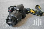 Nikon D3100 | Cameras, Video Cameras & Accessories for sale in Greater Accra, Ga West Municipal