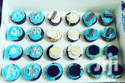 Smaller Cup Cakes | Meals & Drinks for sale in Greater Accra, Kwashieman