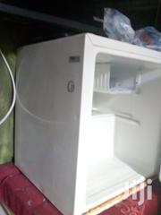 Bedside Fridge for Sale   Home Appliances for sale in Greater Accra, Achimota