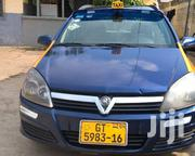 Opel Astra 2008 1.6 Caravan Automatic Pink | Cars for sale in Greater Accra, Alajo