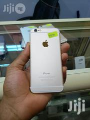 iPhone 6 64 GIG | Mobile Phones for sale in Greater Accra, Ashaiman Municipal