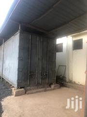 40foot Refrigerated Container   Manufacturing Equipment for sale in Greater Accra, Tema Metropolitan