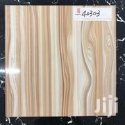 40 X 40 Polished Floor Tiles (Bedroom Hall Corridor Porch Dining Etc)   Building Materials for sale in Greater Accra, Agbogbloshie