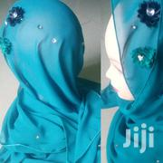 Hijab And Headscarf | Clothing Accessories for sale in Greater Accra, Nima