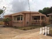 4bedroom Self Compound 4 Rent Tantra Hill | Houses & Apartments For Rent for sale in Greater Accra, Ga West Municipal