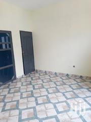 Big Single Room Self Contained | Houses & Apartments For Rent for sale in Greater Accra, Dansoman