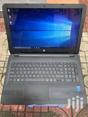 Hp 15 Core I3 500gb 4gb | Laptops & Computers for sale in Greater Accra, Kokomlemle