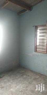 Nice Single Room Porch at Dansoman | Houses & Apartments For Rent for sale in Greater Accra, Dansoman