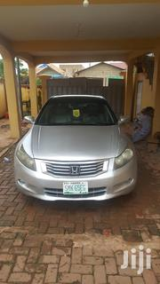 Honda Accord 2011 Coupe EX V-6 Silver | Cars for sale in Ashanti, Kumasi Metropolitan