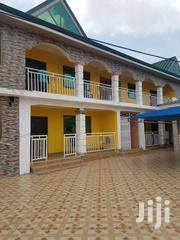 New 2 Master Bedroom for Rent in Weija   Houses & Apartments For Rent for sale in Greater Accra, Dzorwulu