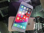 Apple iPhone 7 Plus 128 GB | Mobile Phones for sale in Greater Accra, Alajo