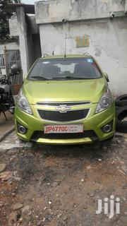 Chevrolet Spark 2010 | Cars for sale in Greater Accra, Accra Metropolitan
