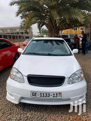 Toyota Corolla 2013 White | Cars for sale in Brong Ahafo, Berekum Municipal