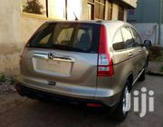Honda CR-V | Cars for sale in Greater Accra, Okponglo