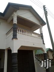 Rent C H Semi Detached Apartment Lolonyo Junction Roman Road in Kasoa | Houses & Apartments For Rent for sale in Central Region, Awutu-Senya