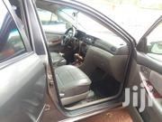 Toyota Corolla 2007 1.8 VVTL-i TS Gray | Cars for sale in Ashanti, Kumasi Metropolitan