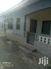 Chamber N Hall S/C In Ablekuma | Houses & Apartments For Rent for sale in Greater Accra, Achimota