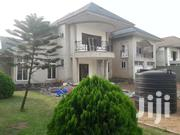 4 BEDROOMS HOUSE 1 BOYS QUARTERS FOR SALE AT EAST LEGON AMERICAN HOUSE | Houses & Apartments For Sale for sale in Greater Accra, Agbogbloshie