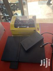 Ps2 Loaded With Free Games   Video Game Consoles for sale in Greater Accra, Adenta Municipal