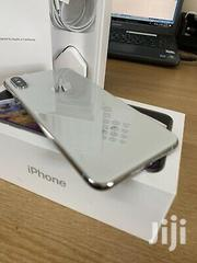 New Apple iPhone XS Max Silver 512 GB | Mobile Phones for sale in Greater Accra, Accra Metropolitan