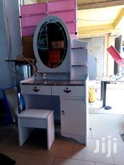 Luxurious Dressing Table | Furniture for sale in Greater Accra, Accra Metropolitan
