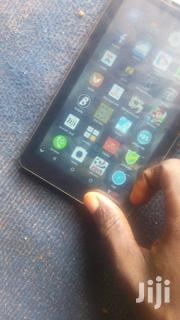 Itel Prime Tab4 | Mobile Phones for sale in Ashanti, Kumasi Metropolitan