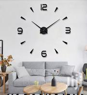 Designer Big Working Wall Clock | Home Accessories for sale in Northern Region, Tamale Municipal