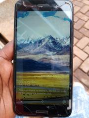 Infinix Hot 5 Black 16Gb | Mobile Phones for sale in Greater Accra, Ga East Municipal