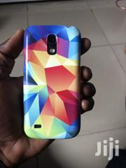 Samsung Galaxy S4 Mini I9195I 32 GB | Mobile Phones for sale in Greater Accra, East Legon
