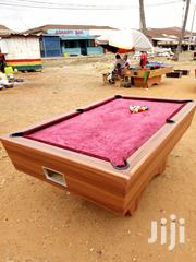 Snooker For Sale | Books & Games for sale in Ashanti, Adansi North