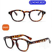 Designer Clear Glasses | Clothing Accessories for sale in Northern Region, Tamale Municipal