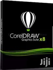 Coreldraw For PC Available | Software for sale in Greater Accra, Accra new Town