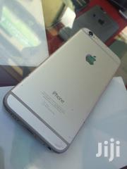 Apple iPhone 6 16 GB | Mobile Phones for sale in Greater Accra, Dansoman