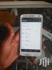 Original UK Used Motorola Droid Turbo 2,3GB RAM,32GB ROM | Mobile Phones for sale in Greater Accra, Airport Residential Area