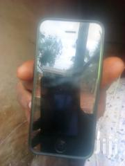 iPhone 5c Green 16Gb For Sale   Mobile Phones for sale in Ashanti, Ahafo Ano North