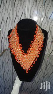 Wonderful Bead Necklace For Sale | Jewelry for sale in Greater Accra, Adenta Municipal
