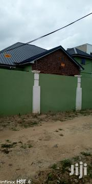 5 Bedrooms House for SALE   Houses & Apartments For Sale for sale in Central Region, Awutu-Senya