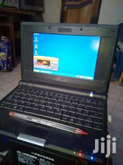 Mini Laptop | Laptops & Computers for sale in Eastern Region, Fanteakwa