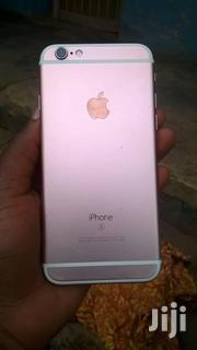 Apple iPhone 6s Pink 64 GB | Mobile Phones for sale in Brong Ahafo, Sunyani Municipal