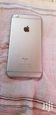 iPhone 6s Plus 16Gb | Mobile Phones for sale in Greater Accra, Dansoman