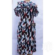Affordable Dresses | Clothing for sale in Greater Accra, Adenta Municipal