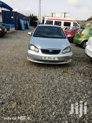 Toyota Corolla 2006 LE Gray | Cars for sale in Greater Accra, Accra Metropolitan