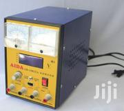 Aida Ad-1502ta Power Supply | Electrical Equipments for sale in Greater Accra, Accra Metropolitan