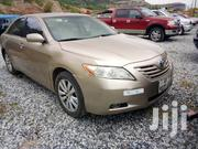 Toyota Camry 2007 | Cars for sale in Greater Accra, Ga South Municipal