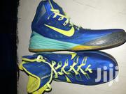 Nike Hyperdunks | Shoes for sale in Greater Accra, Achimota