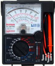 Analogue Meter | Measuring & Layout Tools for sale in Greater Accra, Accra Metropolitan