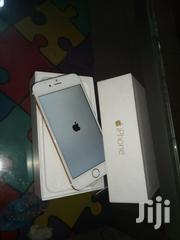 Apple iPhone 6 64gb | Mobile Phones for sale in Greater Accra, Accra Metropolitan