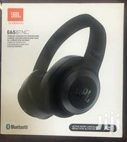 Brand New Jbl Bluetooth Wireless Noise Canceling Headphones | Computer Accessories  for sale in Greater Accra, Nungua East