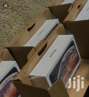 Apple iPhone XS Max Gold 512 MB   Mobile Phones for sale in Greater Accra, Abelemkpe