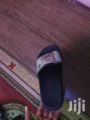 Latest Gucci and LV Slippers | Shoes for sale in Ashanti, Kumasi Metropolitan